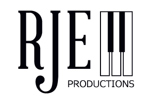 RJE Productions LLC